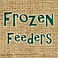 Frozen Feeders