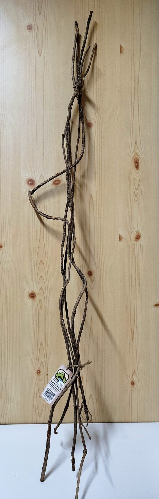 """New Cal Vine Branches (5 pack) - 47"""""""